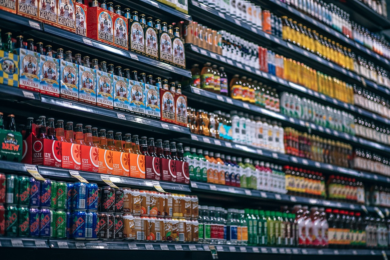 This is why drinking soda pop daily is bad for your health