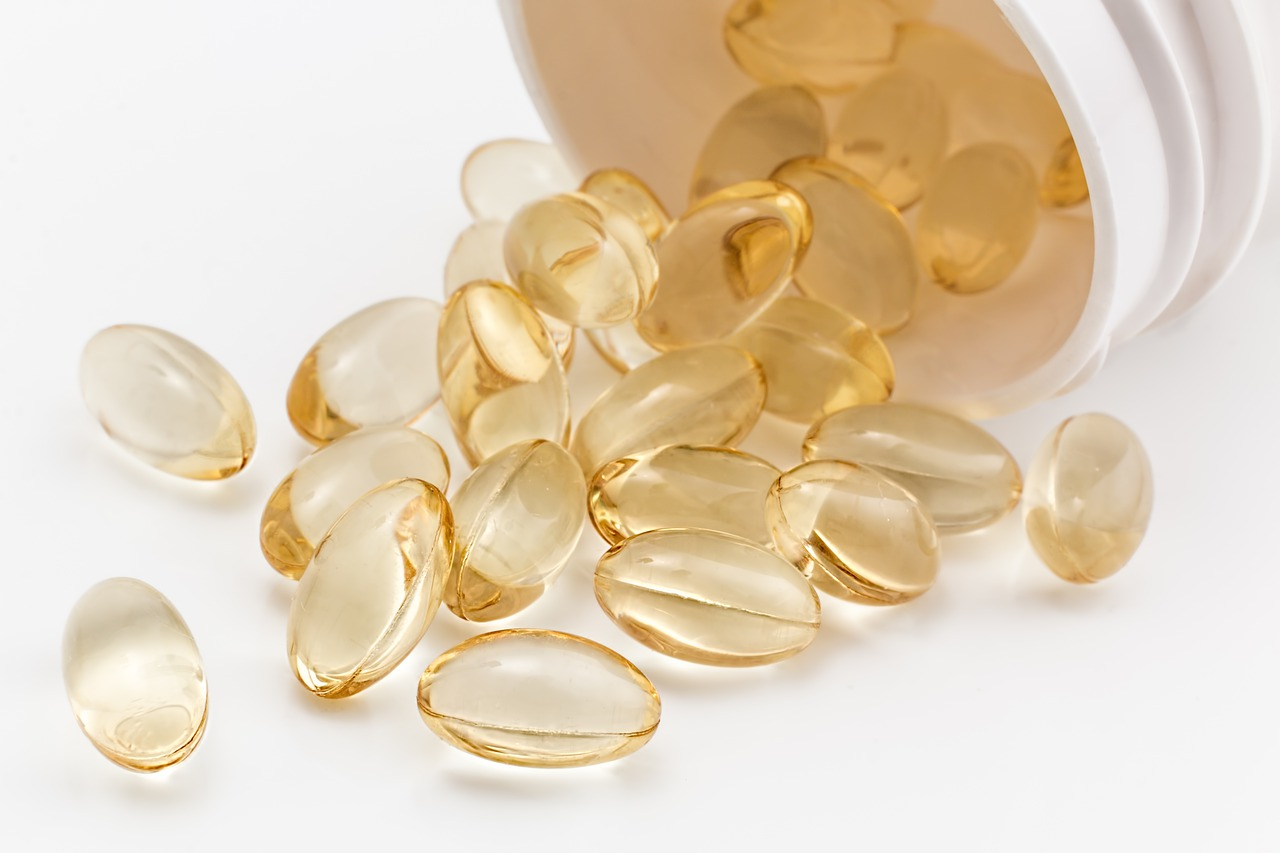 Are multivitamins worth it? Which ones work and are they a waste of money?